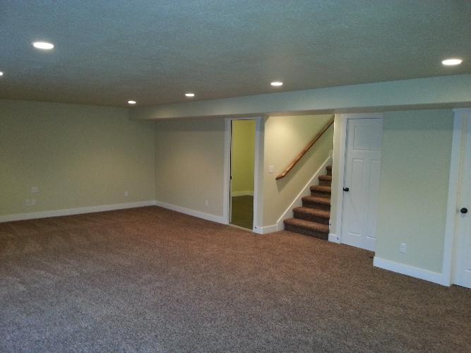 1626-basement-2