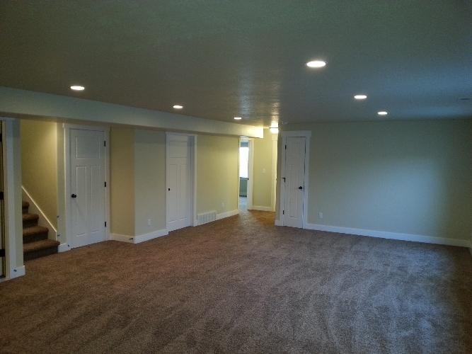 1626-basement-3