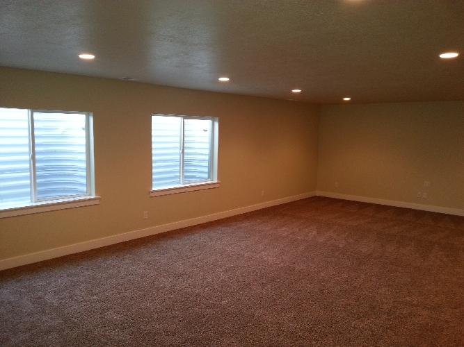 1626-basement