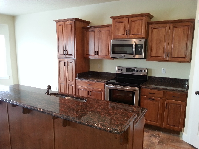 1626-kitchen-upgrade-1
