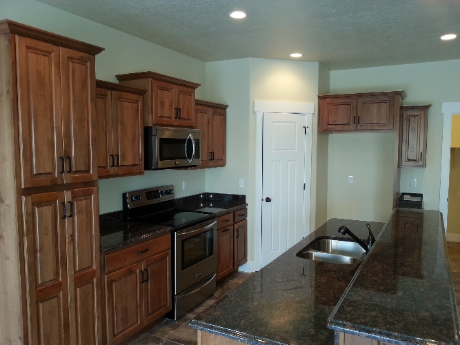 1626-kitchen-upgrade-2