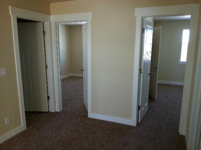 2392-bedrooms