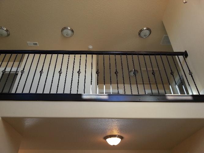 2392-stairway-1
