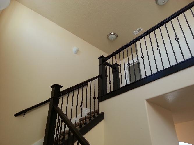 2392-stairway-2