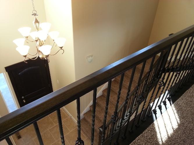 2392-stairway-3