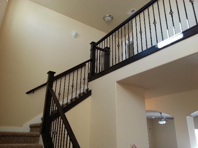 2392-stairway