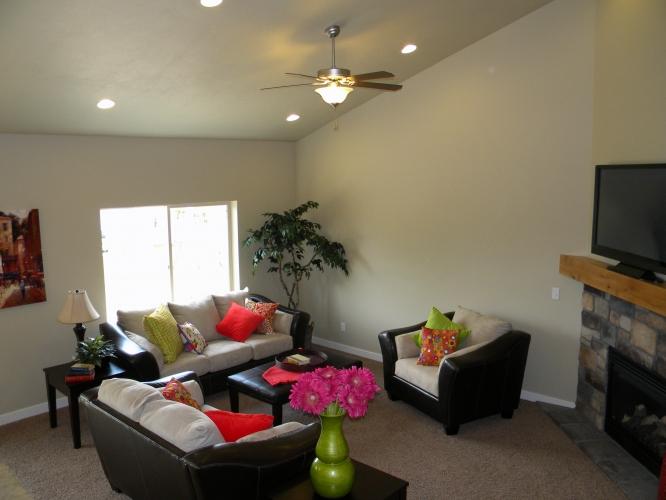 family-room-6-16