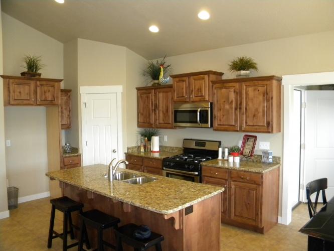 kitchen-3-16