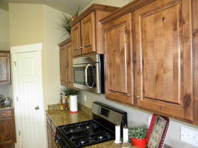 kitchen-5-16