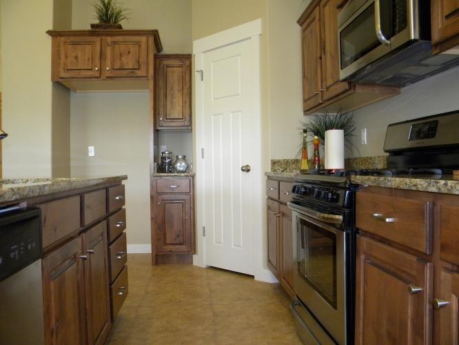 kitchen-6-16